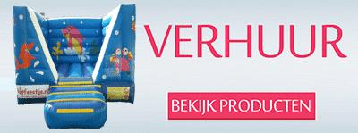 front_button_verhuur