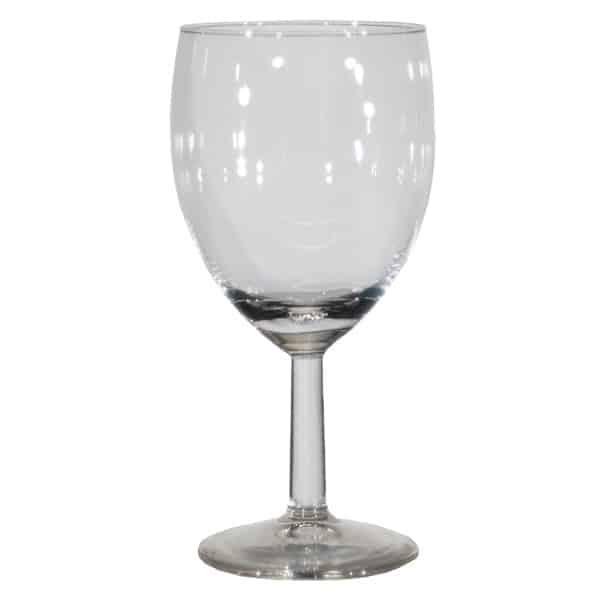 Wijnglas 24 cl