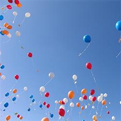 front_heliumballonnen